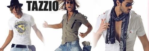 Tazzio, des jeans à moins de 60 €