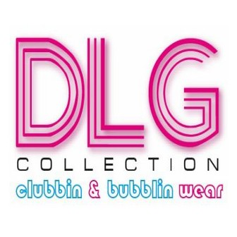 DLGCollection