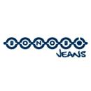 Bonobo Planet, des jeans éthique
