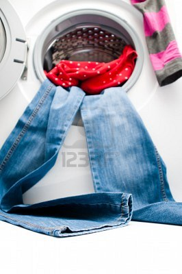conseil-lavage-jeans