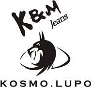 Kosmo Lupo, la marque de jeans homme qui avance !