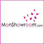 Boutique Monshowroom, des jeans hommes tendances