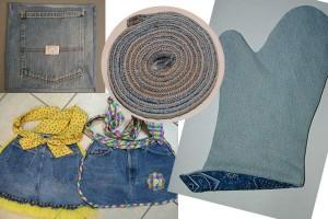 comment recycler son jeans homme. Black Bedroom Furniture Sets. Home Design Ideas