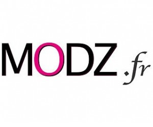 MODZ, des vtements et jeans fashion de grande marque