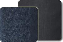 jeans-brut