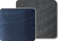 jeans-stone