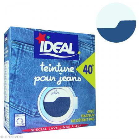 teindre un jean bleu clair en gris blog photo populaire de v tements en jeans. Black Bedroom Furniture Sets. Home Design Ideas
