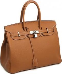 Vie moderne : l'incontournable sac