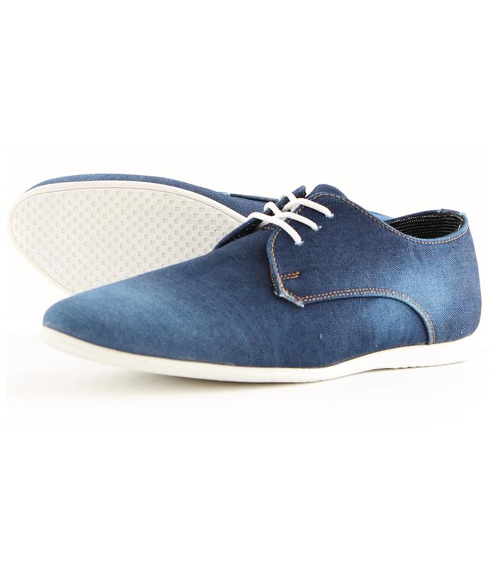 Tamboga-Bleu-Jean