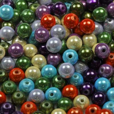 Classe et tendance: remplissez votre boite à bijou avec les plus belles perles du monde