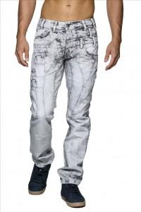Jeansnet, des jeans tendances et pas chers