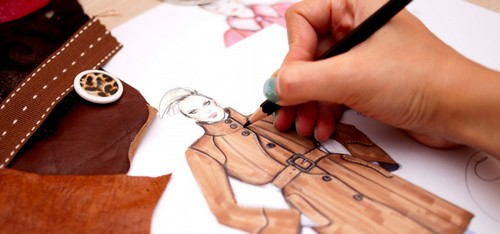 Conseils de choix pour la formation designer de mode