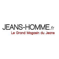 Jeans-Homme.fr, une boutique 100% jeans pour homme