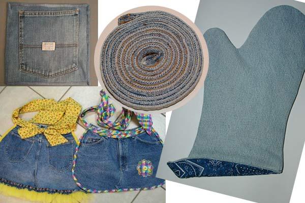 Comment porter un jeans de couleur?