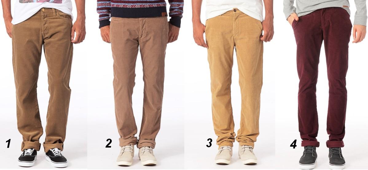 Canapé jeans par Eastpak