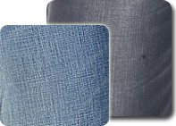 jeans-used