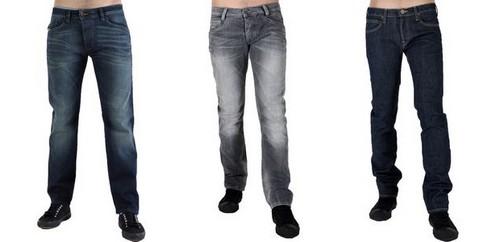 La mode homme – un atout séduction