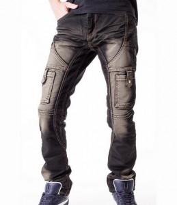 jeans homme fashion pas cher