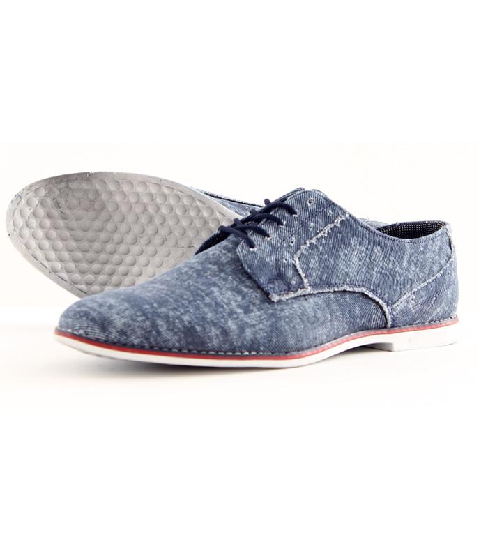 Book photo homme, quelles chaussures porter?