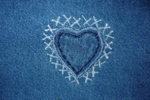 Quelle forme de jean pour ma morphologie ?