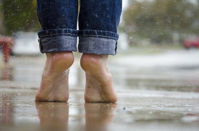 Qui peut porter un jean bootcut ?