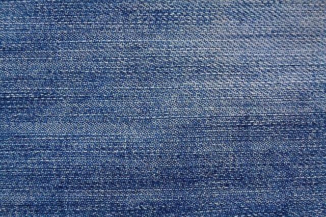 Comment le jean est fabriqué ?