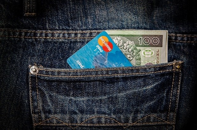 Qui a inventé le jeans ?