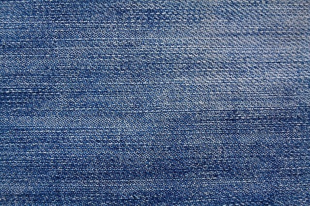 Qui a inventé le premier jeans ?